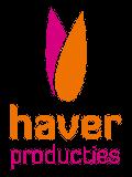 Haverproducties.nl Logo