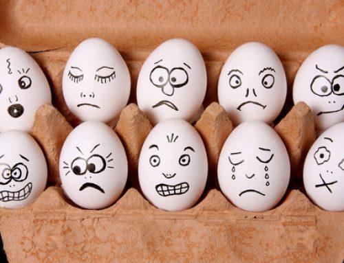Waarom emotie werkt in jouw marketingcommunicatie